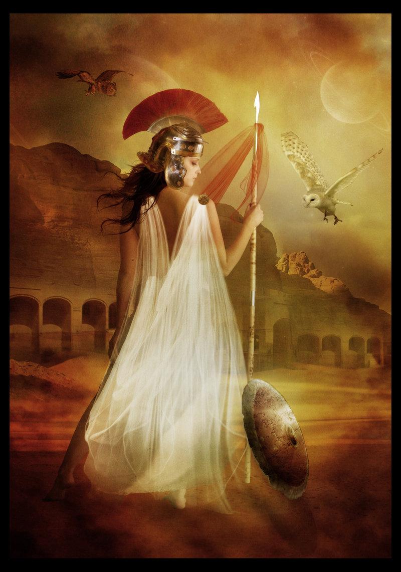 minerva1 jpgMinerva Roman Goddess
