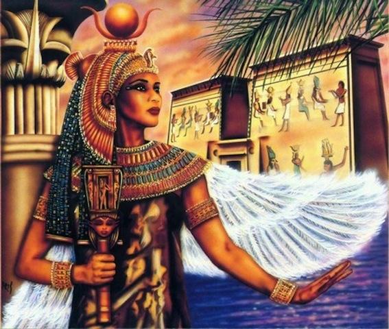 lisa-iris-egyptian.jpg?w=584&profile=RESIZE_584x