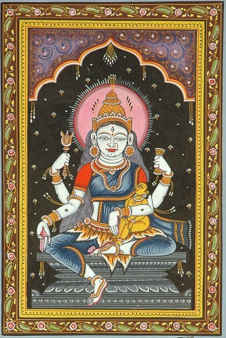 https://journeyingtothegoddess.files.wordpress.com/2012/04/goddess_rudrani_shodash_matrikas_pl22.jpg?w=321&h=480