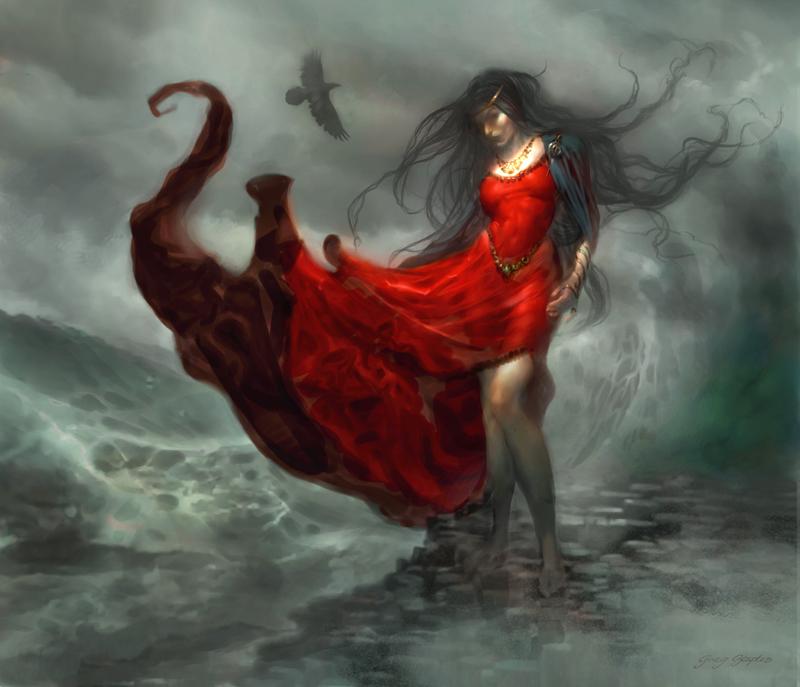 goddess_morrigan.jpg