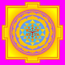 hindu | Journeying to the Goddess