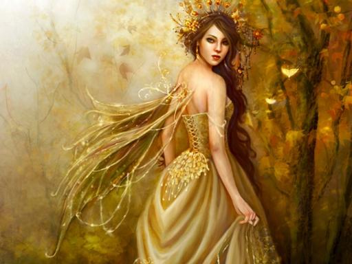 fairy-fairies-18369084-1024-768