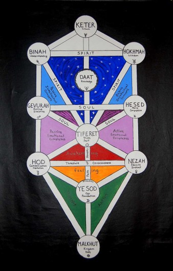 tree-of-life-diagram